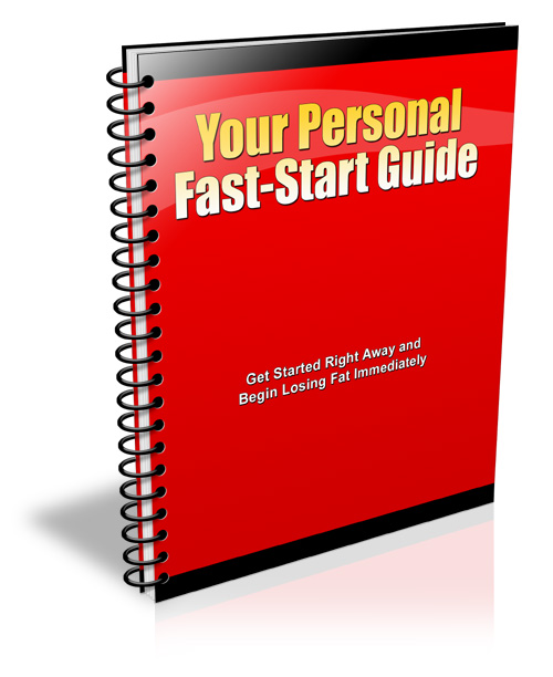 Fast Start Guide Manual